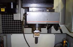 mitsubishi v25f cnc sinker edm s u0026m machinery sales