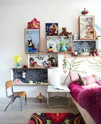 Wall Shelf For Kids Room by Diy Kids Room Shelving