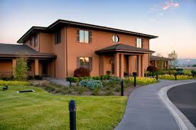 fisher house recently added fisher house lodging locations in 27 states and 2