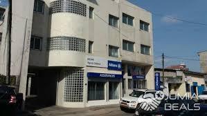 bureau a vendre immeubles pour bureau à vendre à bali bali jumia deals