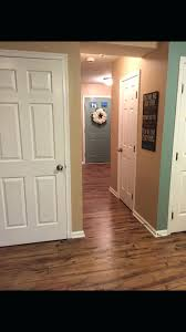 Fix Laminate Floor Water Damage Cupped Hardwood Flooring Water Damagedamaged Laminate Repairing