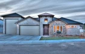 home plans with rv garage want a house with rv garage browse the rv garage homes in these