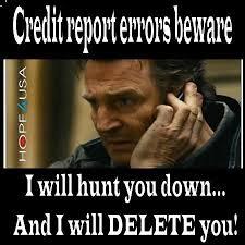 Bad Credit Meme - 19 best hopejokebreak images on pinterest charlotte nc bullies
