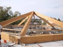 tetto padiglione tetto designs a 4 falde in legno cossiolegnami it cossio legnami