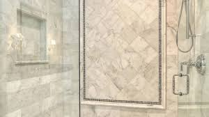 small bathroom shower tile ideas bathroom top amazing shower tile designs for small