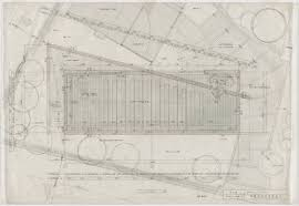 Church Of Light Floor Plan 50 Best Construction Drawings Images On Pinterest Construction