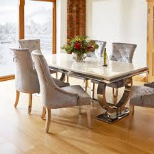 kitchen glass kitchen sets expandable glass dining room table