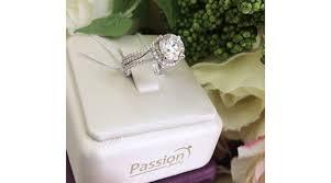 harga cincin jewelry jewelry pik avenue