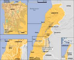 map middle east uk news in depth 629 629 middle east crisis key maps
