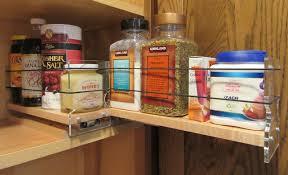 kitchen pantry furniture kitchen organizer free standing kitchen pantry furniture wall