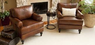 Leather Sofas And Chairs Amazing Rustic Leather Sofa 58 For Sofas And Couches Set With