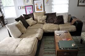 Comfiest Sofa Ever Most Comfortable Sofa Ever Comfortable And Unique Sofas