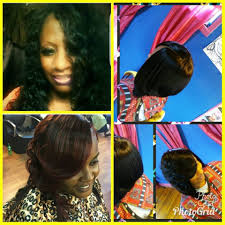 sew in hair salon columbus ga allmighty sister s hair care salon home facebook