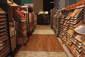 most expensive wood flooring brockhurststud com