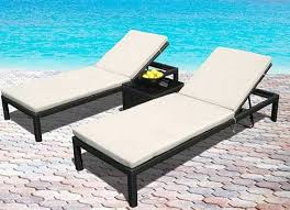 Costco Lounge Chairs Pool Lounge Chairs Costco