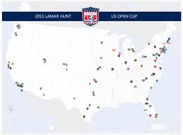 map us open 2015 us open cup qualifying fc tacoma crushes well traveled san