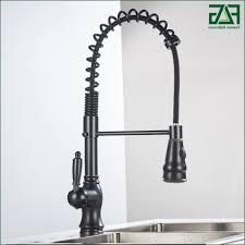 elegant kitchen faucets cheap best kitchen faucet