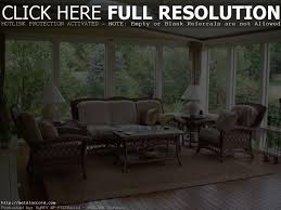 decorating ideas small screened porches house design ideas