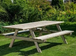 Outdoor Modern Bench Garden Bench Public Contemporary Wooden Guys St Thomas Pics With