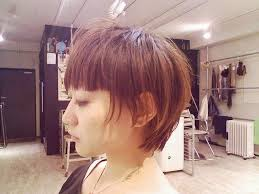 Bob Frisuren Gro゚e Nase 311 best bob images on hairstyle hairstyles and