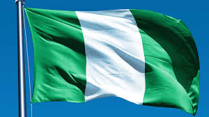 Equatorial Guinea Flag Why Nigeria U0027s Foreign Image Is Getting Worse U2013 Ambassador Sunday