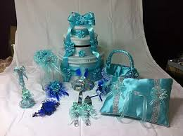 Sweet 16 Candelabra Nyc Party Supplies Paola U0027s Party Land
