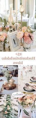 tischdeko hochzeit ideen wohndesign kleines moderne dekoration banquette idee seating