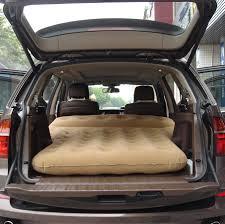 benz ml350 car inflatable bed suv car air bed car bed car mattress