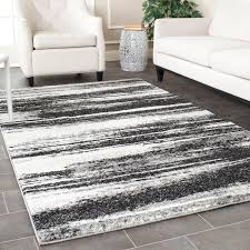 Modern Outdoor Rug New Lowes Outdoor Rugs Outdoor Outdoor