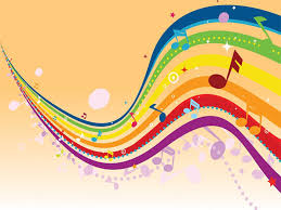 50 music backgrounds music desktop background free u0026 premium