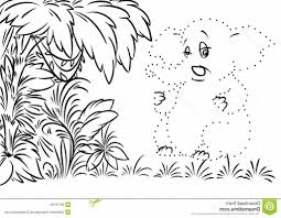 jungle book 2 coloring pages coloring pages kids