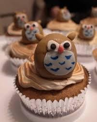 cutest cupcakes 2010 contest winners martha stewart