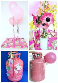 balloon helium tank littlebigbell balloon time helium tank archives