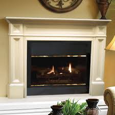 pearl mantels pearl mantels classique fireplace mantel surround