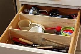 organizing kitchen drawers how to organize your kitchen drawer