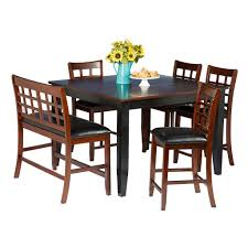 fred meyer dining table hd designs furniture fred meyer furniture design idea pinterest