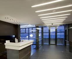 Indirect Lighting Ceiling Fixtures Light Luxury Suspended Indirect Lighting Fixtures