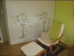 chambre bébé taupe et vert anis peinture salle de bain ouverte sur chambre couleur prune taupe vert