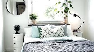 refaire une chambre decoration chambre refaire une chambre nos meilleures idaces