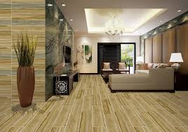 ceramic tile flooring that looks like wood flooring from china