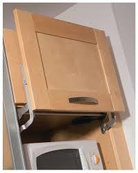 porte de placard de cuisine personnalisez votre cuisine catalogues cuisines discac