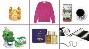 christmas christmas gift ideas for women friendschristmas over