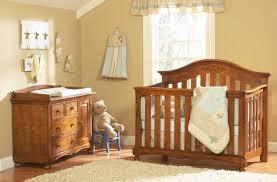 baby room lighting ideas modern baby nursery decorating ideas deannetsmith