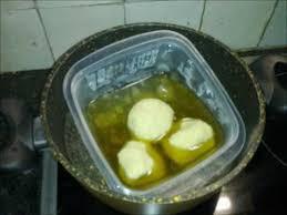 beurre de cuisine cheveux soin au beurre de karité miel