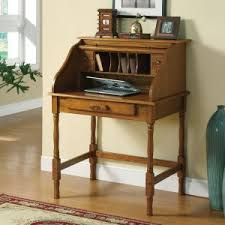 writing table with hutch up to 40 in desks hayneedle