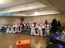 black banquet chair covers cheap chair covers chicago 1 chair cover rentals of chicago