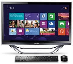 best black friday desktop computer deals 2017 desktop u0026 aios desktop u0026 aio computer buying guide best buy