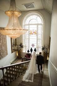 51 best castle durrow wedding venue images on pinterest wedding