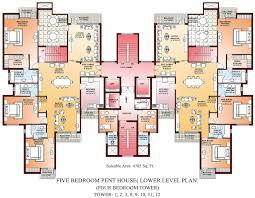 5 bedroom mobile homes floor plans double wide floor plans 5 bedroom 5 bedroom mobile homes floor 5