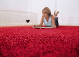 What Carpet To Choose What Are Self Cleaning Carpets World Wide Carpets